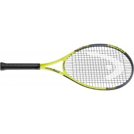 Head TOUR PRO - Тенис ракета