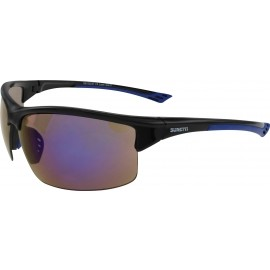 Suretti S5057 - Sporty sunglasses