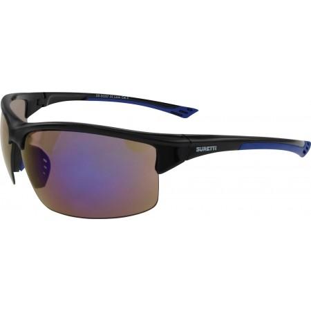 Suretti S5057 - Športové slnečné okuliare