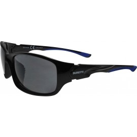 Suretti S5058 - Športové slnečné okuliare