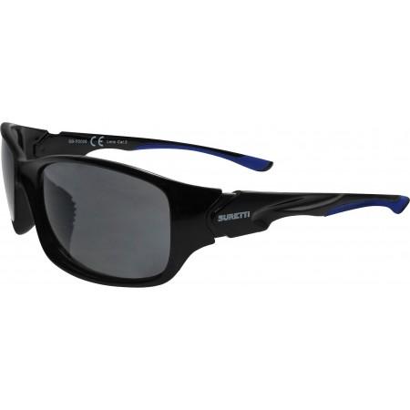 Suretti S5058 - Спортни слънчеви очила