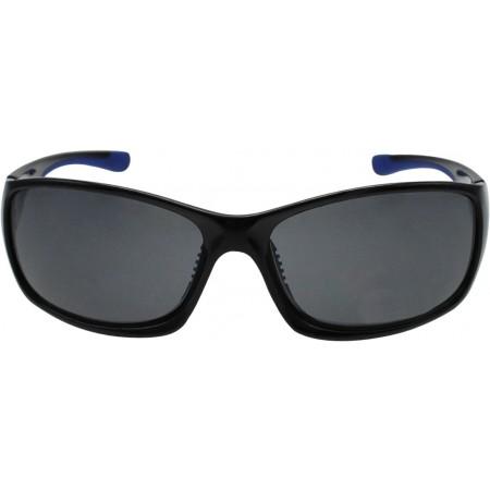 Okulary przeciwsłoneczne sportowe - Suretti S5058 - 2