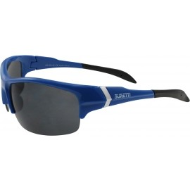 Suretti S5149 - Sporty sunglasses