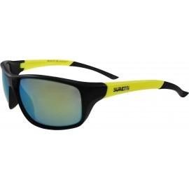 Suretti S5153 - Sportovní sluneční brýle