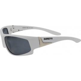 Suretti S5213 - Спортни слънчеви очила