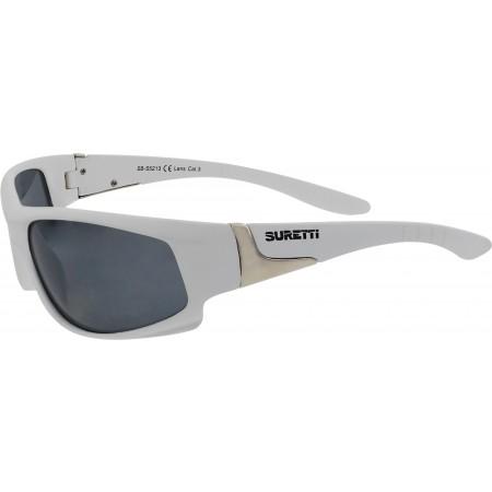 Suretti S5213 - Sportovní sluneční brýle