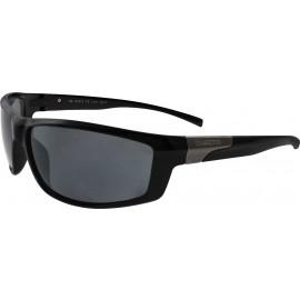Suretti S5254 - Športové slnečné okuliare