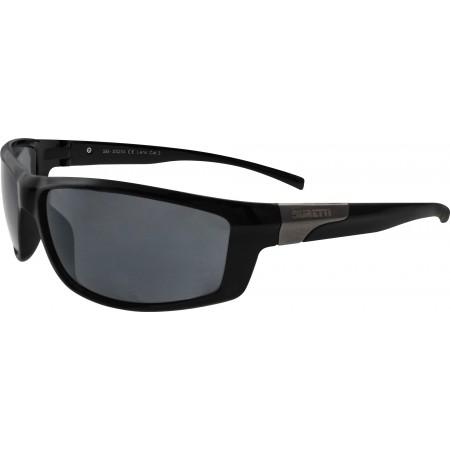Ochelari de soare sport - Suretti S5254 - 1