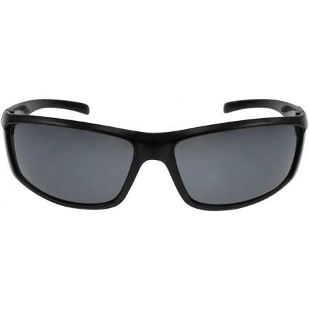 Okulary przeciwsłoneczne sportowe - Suretti S5254 - 2