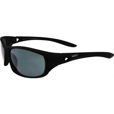 Suretti S5419 - Športové slnečné okuliare