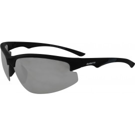 Suretti S5475 - Sporty sunglasses