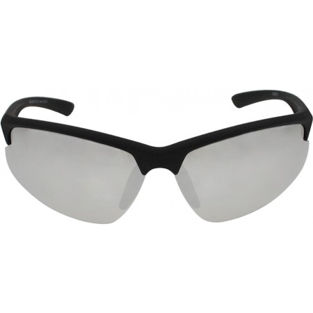 Športové slnečné okuliare - Suretti S5475 - 2