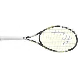 Head MX ATTITUDE PRO - Teniszütő