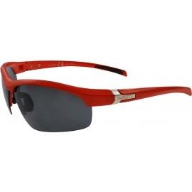 Suretti S5633 - Športové slnečné okuliare