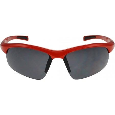 Спортни слънчеви очила - Suretti S5633 - 2