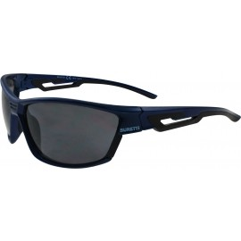 Suretti S5731 - Sportovní sluneční brýle