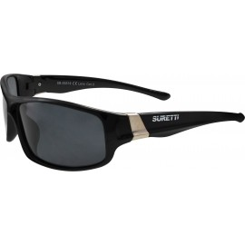 Suretti S5519 - Športové slnečné okuliare
