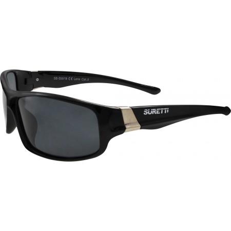 Sportovní sluneční brýle - Suretti S5519 - 1