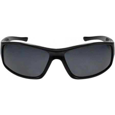 Sportovní sluneční brýle - Suretti S5519 - 2