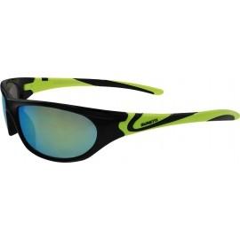 Suretti S5523 - Спортни слънчеви очила
