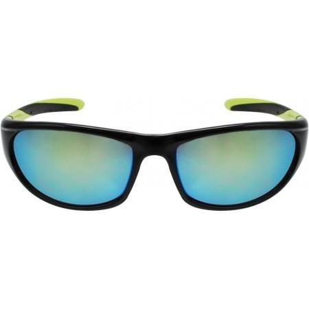 Спортни слънчеви очила - Suretti S5523 - 2
