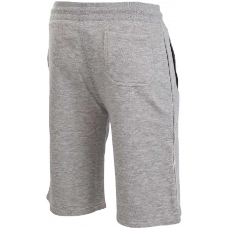Men's shorts - Russell Athletic ARCH LOGO - 3