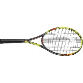 Head IG CHALLENGE MP - Тенис ракета