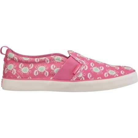 Стилни дамски летни обувки - O'Neill SNAPPER WMN - 3