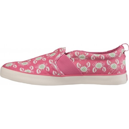 Стилни дамски летни обувки - O'Neill SNAPPER WMN - 4