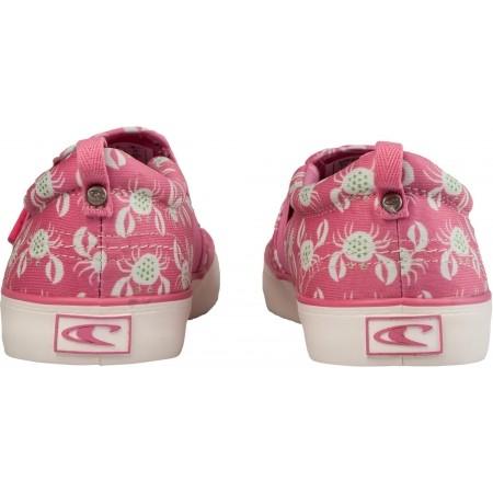 Стилни дамски летни обувки - O'Neill SNAPPER WMN - 7