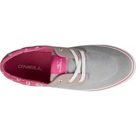 Nízké dámské tenisky - O'Neill SUNSET - 5