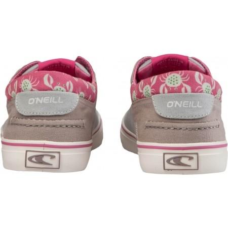Nízké dámské tenisky - O'Neill SUNSET - 7