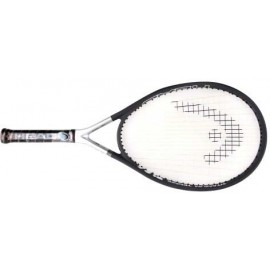 Head TI S6 US - Tennis racquet