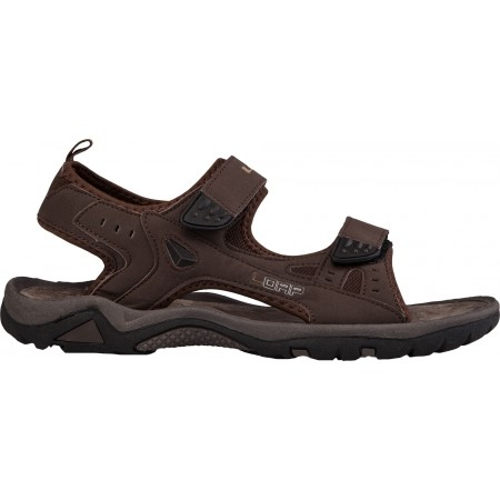 Pánske letné sandále - Loap STICK - 3