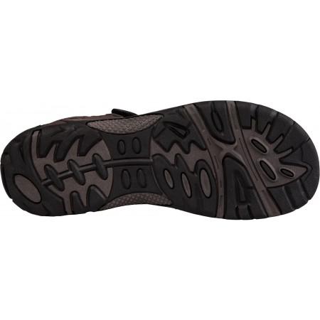 Pánske letné sandále - Loap STICK - 6