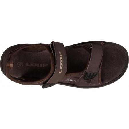 Pánske letné sandále - Loap STICK - 5