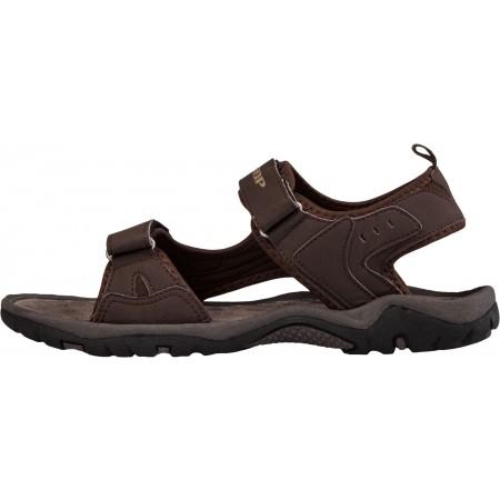 Pánske letné sandále - Loap STICK - 4