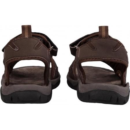Pánske letné sandále - Loap STICK - 7