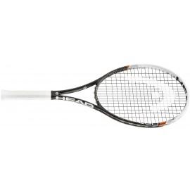 Head GRAPHENE SPEED ELITE - Teniszütő