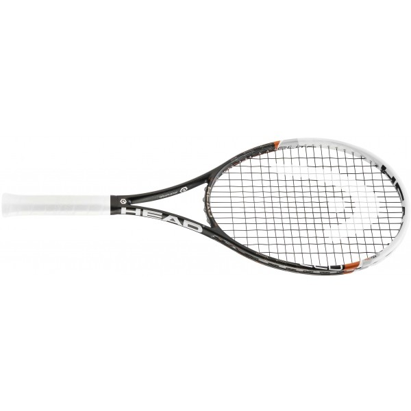 Head GRAPHENE SPEED ELITE - Tenisová raketa