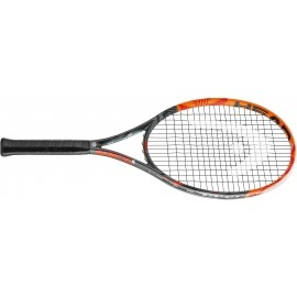 Head GRAPHENE XT RADICAL S - Tennisschläger