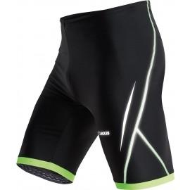 Axis PANTALONI RUN - Pantaloni scurți sport bărbați