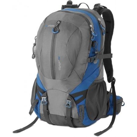 Turistický batoh - Crossroad VOYAGER 32 - 5