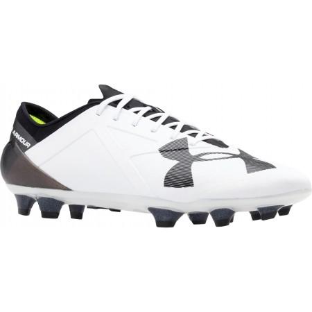 14735b740 ... Men s football boots - Under Armour SPOTLIGHT FG - 1 ...