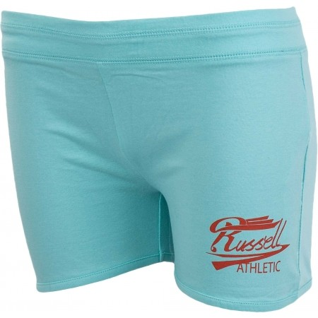 e8c1642f2 Russell Athletic SHORTS GRAPHIC | sportisimo.hu