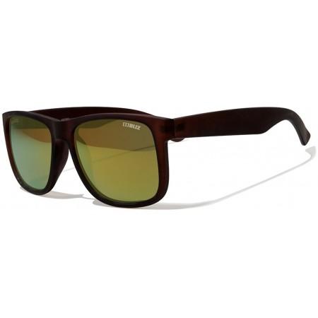 Sluneční brýle - Bliz 51508