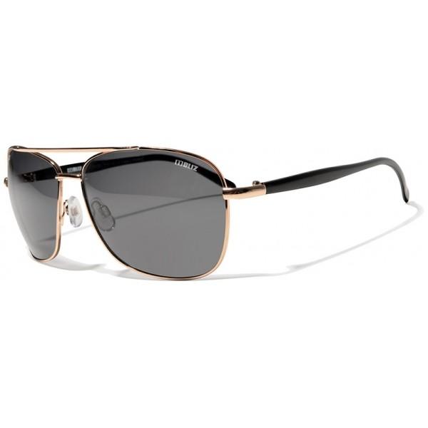 Bliz 51511 čierna  - Slnečné okuliare