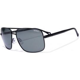 Bliz 51608 - Okulary przeciwsłoneczne męskie