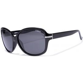 Bliz 51615 - Okulary przeciwsłoneczne damskie
