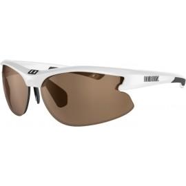 Bliz MOTION S - Športové okuliare